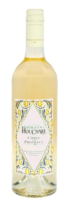 Houchart Blanc